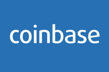 miniature coinbase