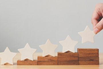 miniature top plateformes