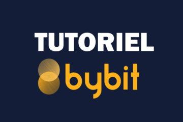 tutoriel bybit