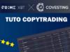 tutoriel covesting copytrading primexbt