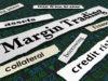 miniature levier margin trading